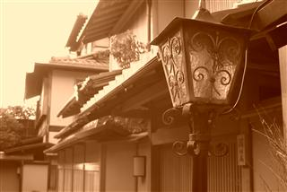 040919_kyoto.jpg